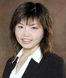 Ally Hwan