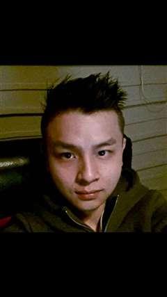 Edmund Phang