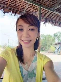 Agnes Yik