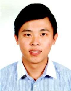 Alan Teng
