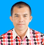 Kamarul Aziz