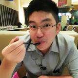 Vincent Yeng