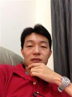 Eric Per