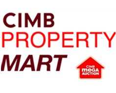 CIMB Property Mart