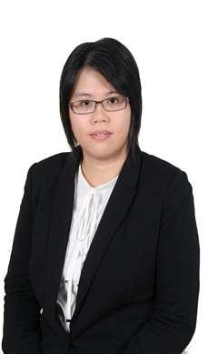 Jessie Chai