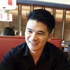 Ethan Ng