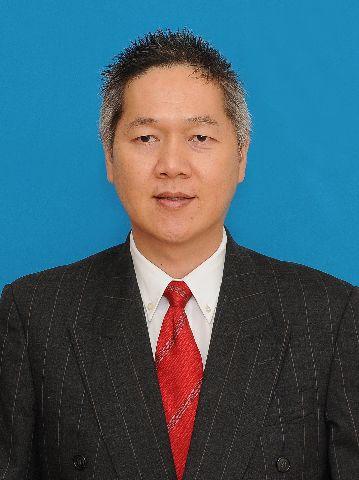 Lee Chun Tee