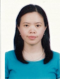 Kimberley Lee