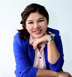 Debbie Yee
