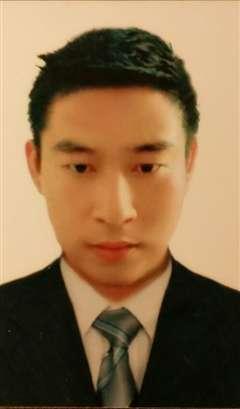 Keith Lim