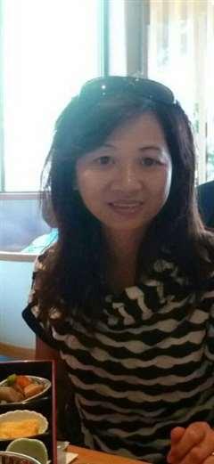 Krystal Tiew