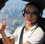 Johnny Leong