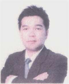 KM Ho