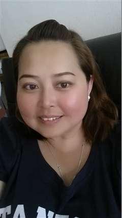 Joyce Yew