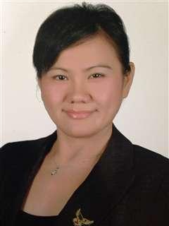 Emon Lau