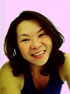 Alice Moo