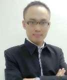 Agent Photo