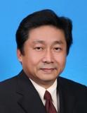 Eugene Oon