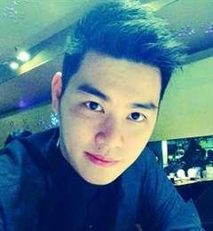 Aiden Chee