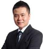 Kenn Chong