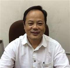 Alen Tan