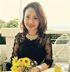 Eunice Pang