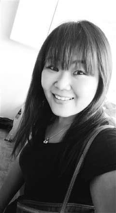 Fion Chong