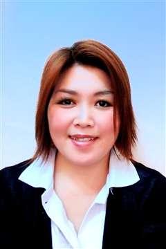 Eileen Khor