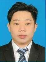 Alvin Kua