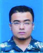 Ahmad Syahir