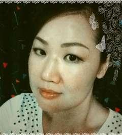 Sylvia Kok