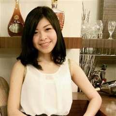 Elainne Phang