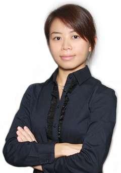 Kiyoko Tan