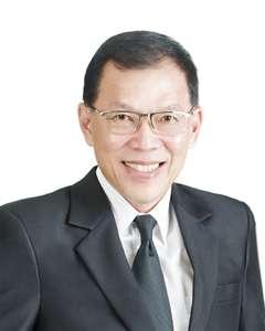 Julian Chong