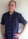 Kelvin Pan