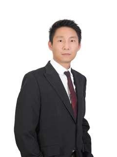Jun Lai