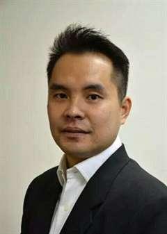 Allen Lim