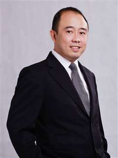 KW Lim