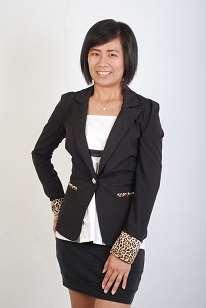 Janicce Tan