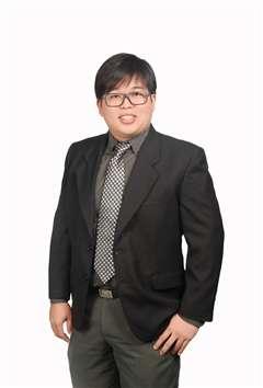 JY Ting
