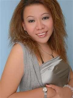 Karen Seow