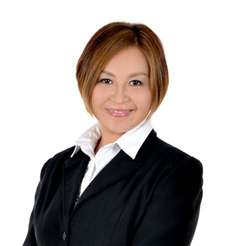 Kelly Foo