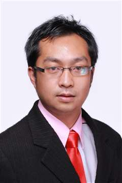 <strong>terry toh</strong>