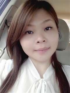 June Loh
