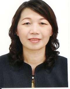 Justine Ang