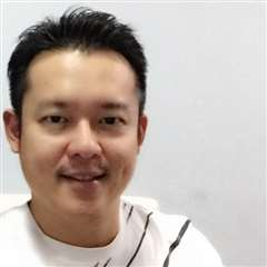 Terence Chen