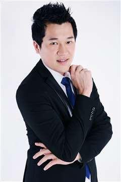 Junshen Lee