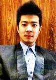 Tony Kong