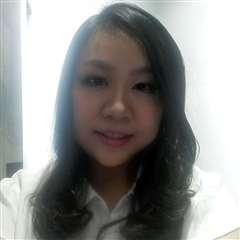 Josephine Yam