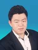 Edwin Ong